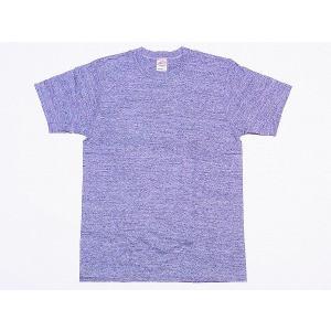 Whitesville[ホワイツヴィル] Tシャツ 無地 2PACK S/S TEE WV73544 (H.GRAY)|cream05