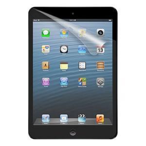 (送料無料 メール便) iPad Pro 9.7 / iPad Air / iPad Air 2 / iPad5 / iPad6 用液晶保護フィルム (スクリーンプロテクター) アンチグレア低反射仕様 Calans create-discover