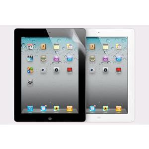 iPad2/iPad3/iPad4用液晶保護フィルム (スクリーンプロテクター) アンチグレア低反射仕様|create-discover