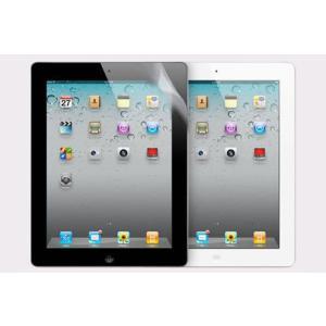 iPad2/iPad3/iPad4用液晶保護フィルム (スクリーンプロテクター)光沢仕様|create-discover