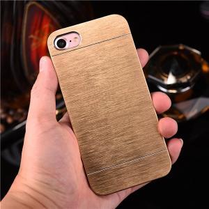 ◎ 高級感あふれるiPhone7(8)/iPhone7(8)Plus専用アルミケース。 ◎ iPho...