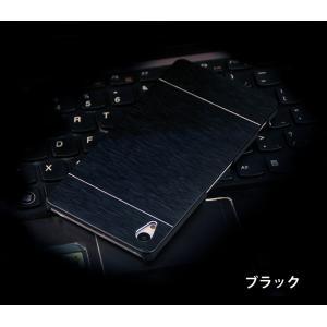 【レビュー記入で送料無料 メール便発送】 Sony Xperia Z3 SO-01G SOL26 専用アルミ合金ケース 全8色 【Z3 ケース カバー アクセサリー 】|create-discover|09