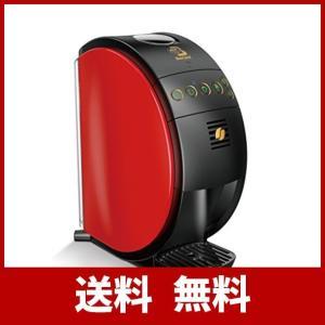 ■「ネスカフェ ゴールドブレンド」の日本発売50周年を記念したスマホとつながる最新モデル「バリスタ ...