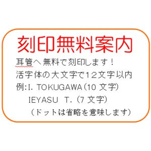 【刻印無料】ラパポート聴診器 マルチスコープ No.141 (日本ケンツメディコ社製) |create|02