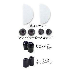 ステレオフォネット プレミアム No.175(ステンレスタイプ) :ケンツメディコ社製ステレオ聴診器<全3色>|create|09