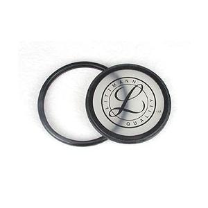 リットマン聴診器用リム&ダイヤフラム-1(クレジット決済限定商品にて送料無料)|create