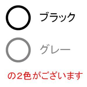 リットマン聴診器用リム&ダイヤフラム-1(クレジット決済限定商品にて送料無料)|create|02