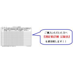 パルスオキシメーター パルスフィットBO-750 create 03