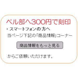 【安心の正規品】 リットマン聴診器:クラシックIII(ブラックエディション:5803)|create|09