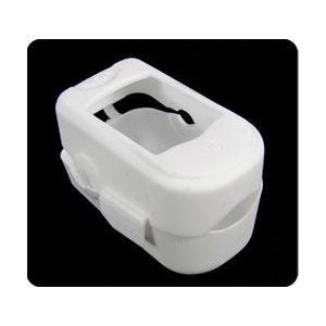 オプション品 パルスキシメーター メディパルエース専用 【シリコン製保護カバー】|create