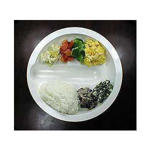 介護用食器 1皿(フタ付き)|create|02