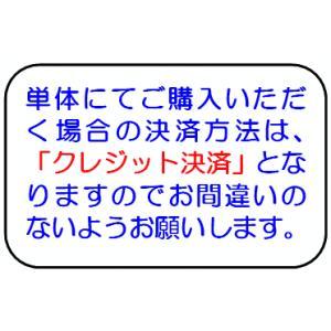 イヤピース:小(マルチスコープNo.141、フィリップス社製ラパポート聴診器用パーツ)※クレジット決済対象商品|create|03