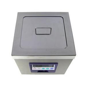SND社製超音波洗浄機 US-1KS|create|04