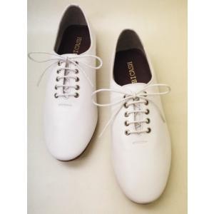 BICASH ビカーシ メンズシューズ No.055 WHITE men's 革靴 ホワイト|creation-shoes