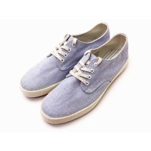 チャンピオン Champion サマーシューズ (サックス) 日本製 メンズ&レディース creation-shoes