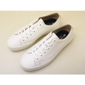 ウィンブルドン WIMBLEDON スニーカー WB005 WHITE レディース メンズ 日本製 靴 creation-shoes