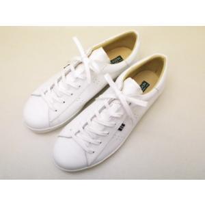 ウィンブルドン WIMBLEDON スニーカー WB010 WHITE メンズ&レディース 日本製 テニスシューズ creation-shoes