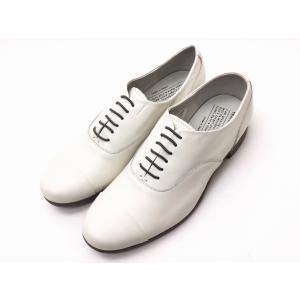 トラベルシューズバイショセ TR-001 ホワイト/グレー WHITE/GRAY レディース 靴|creation-shoes