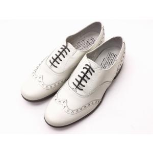 トラベルシューズバイショセ TR-004 ホワイト/グレー WHITE/GRAY レディース|creation-shoes