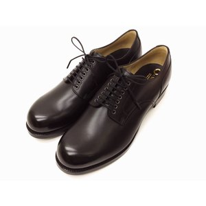 ショセ SU-100 カーフレザー BLACK ブラック Sublime by chausser メンズ 靴 creation-shoes