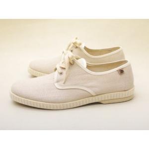 berevere ベレヴェレ レースアップシューズ FV4185(HIELO/ベージュ) Men's|creation-shoes