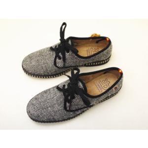 berevere ベレヴェレ レースアップシューズ IF4840(NEGRO/ブラック) Ladies'|creation-shoes