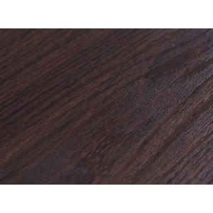 【送料無料】 サイドテーブル カラー:ブラウン/ブラック amigo-y-009|creativelife|02