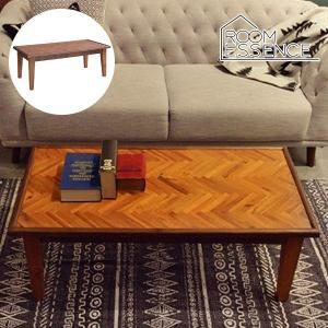 ローテーブル センターテーブル 木製 天然木 テーブル インテリア GT-872|creativelife