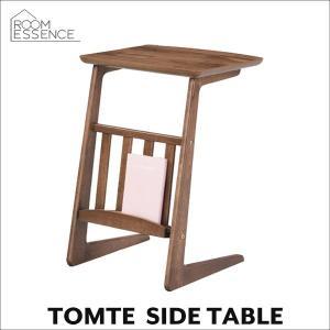 ■ポイント Tomte トムテ。シンプルでいて個性的。感度の高いこだわりを感じさせます。  ■商品名...