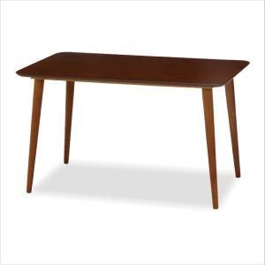 ダイニングテーブル 食卓テーブル テーブル 机 幅120cm...