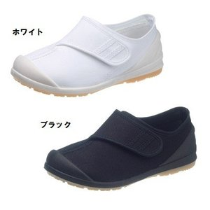 【ASAHI アサヒ健康くんS034 子供靴 上履き キッズシューズ AKK S034 3E】  ◆...