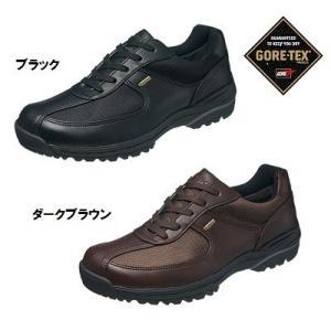 アサヒメディカルウォークGT M002 4E 日本製 ASAHI Medical Walk|creencias-shoes