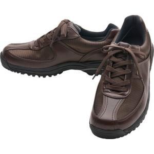 アサヒメディカルウォークGT M002 4E 日本製 ASAHI Medical Walk|creencias-shoes|03