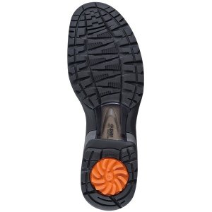 アサヒメディカルウォークGT M002 4E 日本製 ASAHI Medical Walk|creencias-shoes|04