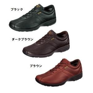 アサヒメディカルウォークMF 4E ASAHI Medical Walk|creencias-shoes
