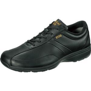 アサヒメディカルウォークMF 4E ASAHI Medical Walk|creencias-shoes|02
