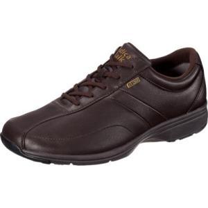 アサヒメディカルウォークMF 4E ASAHI Medical Walk|creencias-shoes|03