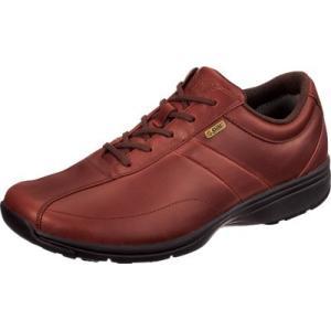 アサヒメディカルウォークMF 4E ASAHI Medical Walk|creencias-shoes|04