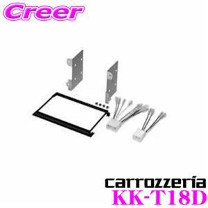 オーディオ取付キット KK-T18Dユーノスロードスター|creer-net