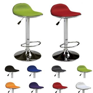 ハイチェア カウンターチェア 座高62-82cm イス いす 椅子 チェアー カウンターチェアー GMK-dc|crescent