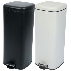 ダストボックス 30L ゴミ箱 ごみ箱 ダストBOX m006-|crescent