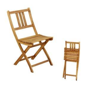 椅子 フォールディングチェア 2脚セット 折り畳みチェアー ダイニングチェア m006-|crescent