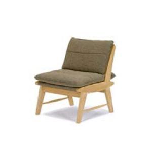 ダイニングチェアー 幅57cm 椅子 いす イス チェア t003-m056-myb-ch|crescent