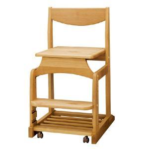 学習チェア 学習椅子 椅子 チェアー 日本製 木の温もりと環境に優しいチェア t003-m054-dkf-ch3|crescent