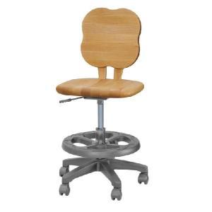 学習チェア 学習椅子 椅子 チェアー 日本製 木の温もりと環境に優しいチェア 自然塗料 健康家具  t003-m054-dkf-chrfm|crescent