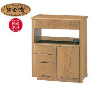 No.1100 ファックス台C DA色(1100ファックス台-C/通常納期) NA色(1104ファックス台-C/受注約1ヶ月) CA色(1108ファックス台-C/受注約1ヶ月) 浜本工芸|crescent