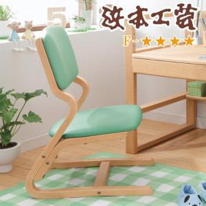 学習椅子 チェア  浜本工芸 2018  椅子 DSC-4104ナチュラル/DSC-4100ダーク/DSC-4108カフェ  ピンク、グリーン、ブルー|crescent