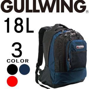 リュックサック 幅43cm 約18L ブラック 黒 ビジネス 通勤用 営業用 仕事用 キャンバス ママバッグ 鞄 カバン かばん バッグ 42428|crescent