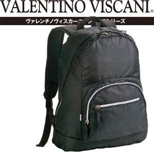 リュックサック 幅40cm 16L ブラック 黒 リュックバック キャンバス ママバッグ 鞄 カバン かばん バッグ 42528 pt10 crescent