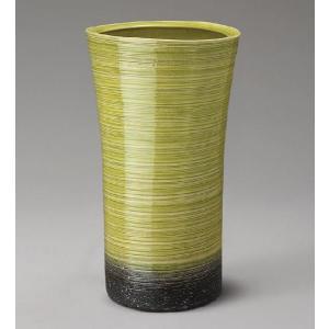 信楽焼 傘立て 傘立 信楽焼き/滋賀県 日本の代表的な伝統工芸品|crescent